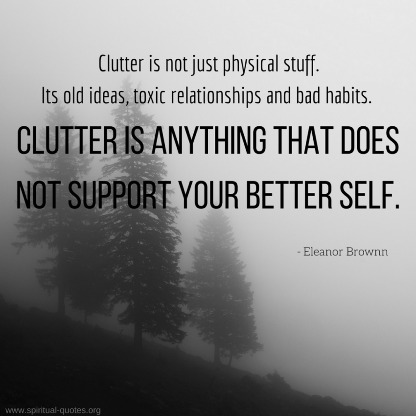 Eleanor Brownn Quote