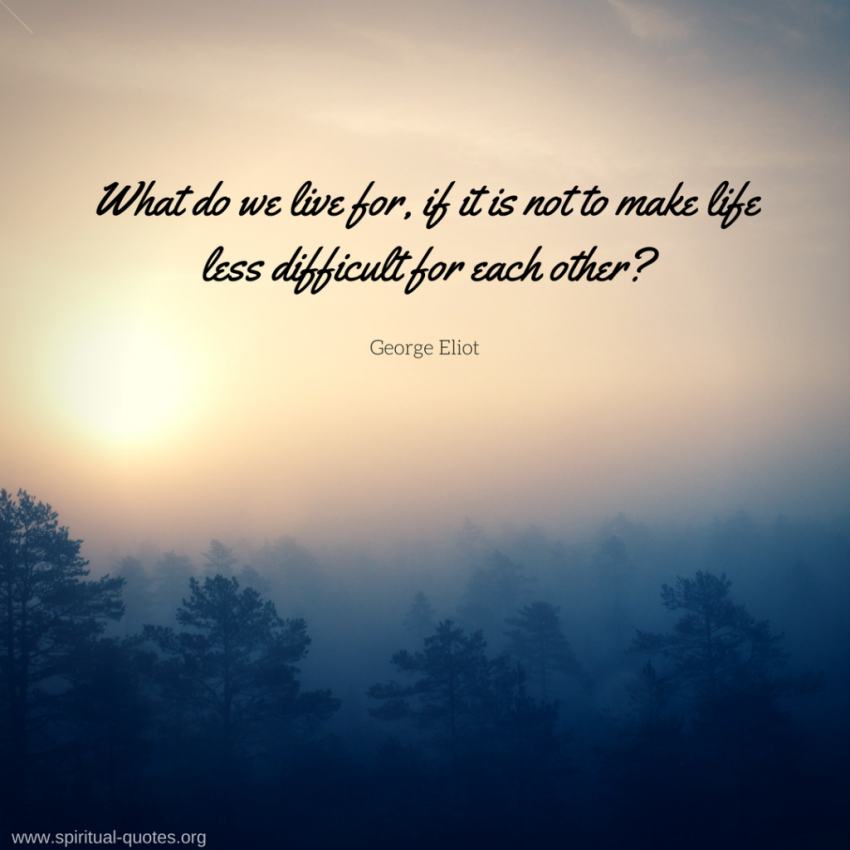 What Is The Meaning Of Life Quotes: 13 Picture Quotes About The Meaning Of Life
