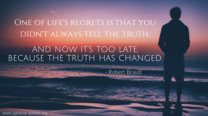 Robert Brault Quote