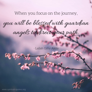 The Most Sensational Quotes about Guardian Angels ...