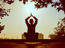 4 Ways To Get In Touch With Your Spirituality