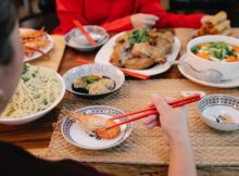 Enjoy Dinner with Chinese Food in Bangalore and Delhi!